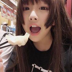 Pin on 可愛い女の子 School Girl Japan, Japan Girl, Kawaii Cute, Kawaii Girl, Cute Asian Girls, Cute Girls, Poses, Prety Girl, Cute Japanese Girl