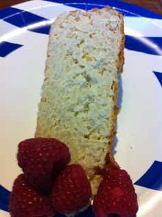 Rice Pudding Cake reneecheetham86.blogspot.com.au