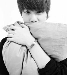 #bts #Cool #Ilove  I don't no why, but when I see him, I think that he is so cute.