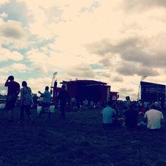 bastille itunes festival 2016