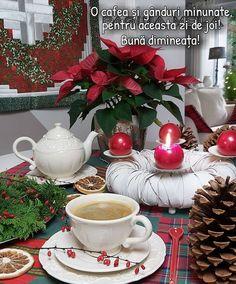 Good Morning Gif, Table Decorations, Home Decor, Dreams, Decoration Home, Room Decor, Home Interior Design, Dinner Table Decorations, Home Decoration
