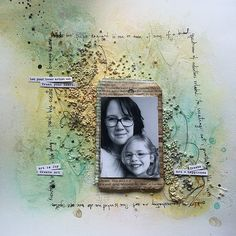 May 23_2 | Flickr - Photo Sharing! May, Peeps, Frame, Painting, Design, Decor, Picture Frame, Decoration, Frames