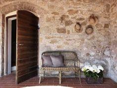Toscane- 7 ruime, goed uitgeruste appartementen, de eigenaren koken 1 x in de week & daar wordt vol lof over gesproken - Agriturismo Piettori- prima prijzen ook in hoog seizoen