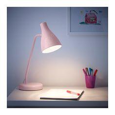 SNÖIG Bureaulamp  - IKEA