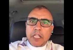 برلماني من تنغير يفجرها : الأموات كيصوتو !!! (فيديو) شاهد
