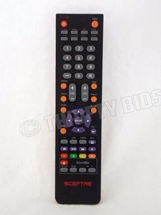 BRAND NEW OEM SAMSUNG BN59-00678A TV REMOTE CONTROL