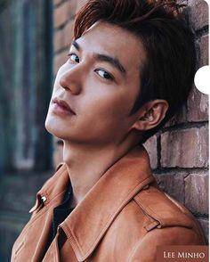 Lee Min Ho - Korean drama - 이민호 - 시 헌터 - Kpop - Korean singer Song Hye Kyo, Jung So Min, Korean Star, Korean Men, Korean Boys Hot, City Hunter, Asian Actors, Korean Actors, Korean Dramas