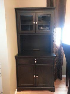 Merveilleux Inval Tall Kitchen Storage Cabinet | Furniture | Pinterest | Storage  Cabinets, Storage And Kitchens