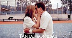 Greek, Couples, Couple Photos, Couple Shots, Greek Language, Romantic Couples, Greece, Couple, Couple Pics