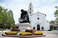 Saint Mary's College of California Admission Requirements