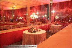 Sangeet Celebrations at Rachnoutsav Events Pvt Ltd, We make your event more beautiful. www.rachnoutsav.com — in Hyderabad.