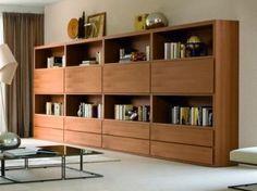 living-room-furniture-storage-cum-display-unit.jpg (382×285)