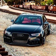Terrific Car :)