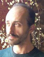 Artvilés: Javier García