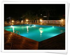 Above Ground Pool Decks, In Ground Pools, Outdoor Decor, Ideas, Thoughts