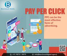 We are a progressive PPC company in India, offering services that are in sync with the latest trends. E Commerce Business, Online Business, Digital Marketing Services, Email Marketing, In Sync, S Mo, Latest Trends, India, Goa India