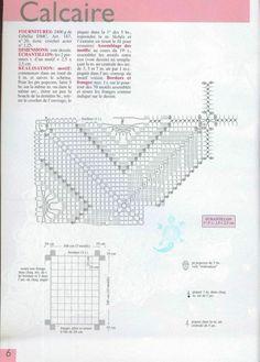 colchas crochet - martha g - Picasa-Webalben