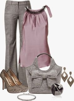 Love the colors! The shoes, bag and shirt!