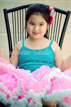 Sweet Innocent Smile. Children Photography, Tulle, Sweet, Skirts, Home Decor, Fashion, Candy, Fashion Styles, Skirt