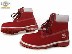 timberland shoes sales online