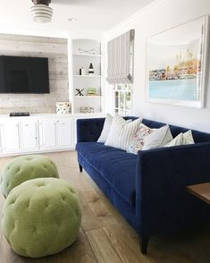 279 Best Decorating With Blue Green Images On Pinterest House
