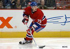 Markov Habs Hockey, Sports, Hs Sports, Sport, Field Hockey, Ice Hockey