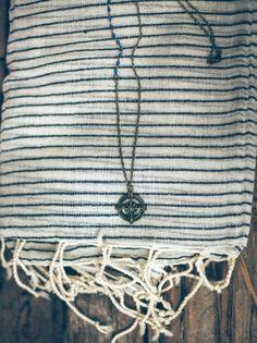 LOVE THIS. Miriam Designs + FashionABLE Bundle #4 – Miriam Designs