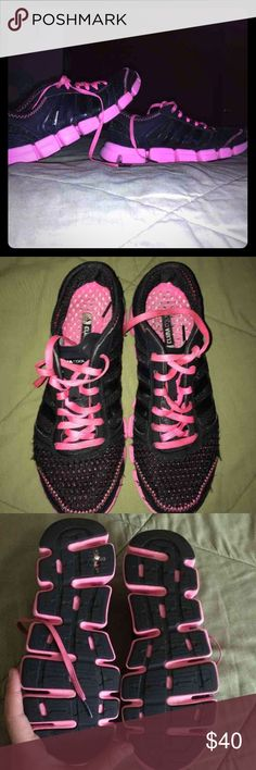 adidas climacool shoes black and pink black adidas shoes with white stripes