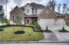 25203 Gaddis Oaks Dr, Spring, TX 77389-Your Luxury Real Estate Agent- 281 899 8033. -http://www.donpbaker.com/