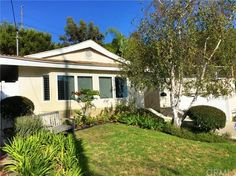 28814 Cedarbluff Drive, Rancho Palos Verdes, for lease at $4750/month. If you're interested in the PV schools, check out this beauty.  4 bd/3ba home is close to shopping and parks.  Take a look and give Courtney a call if interested in a showing.