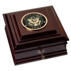 military gifts military photo executive desktop allied frame desktop box frame united medallion desktop army medallion frames military
