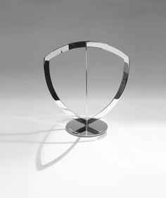 Lancia Award - Design by Ludovica + Roberto Palomba