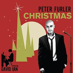 Christmas/Peter Furler http://encore.greenvillelibrary.org/iii/encore/record/C__Rb1379861