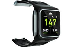The Best New GPS Watches for Fitness Tracking - Life by DailyBurn