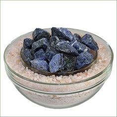Blueberry, Gemstones, Fruit, Crystals, Feng Shui, Food, Astrology, Berry, Eten