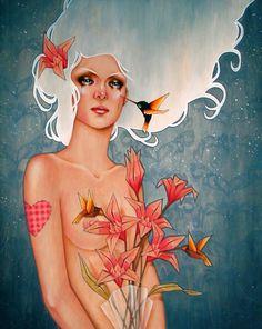 glenn arthur art - Yahoo Image Search results
