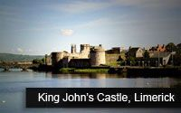Limerick Genealogy provides a professional research service for those wishing to learn about their ancestral roots in Limerick city and county Limerick City, King John, The Province, Peacocks, Genealogy, Roots, Ireland, Castle, Peacock