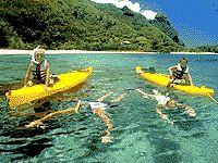 Discover Kauai - Official Tourism Site of the County of Kauai - Activities