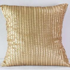 Pillows Archives - Nüage Designs