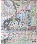 Preview Stitchart-Memory-Lane7 (581x700, 491Kb)