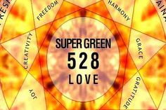 Solfeggio frequency make up the ancient scale thought to have been used in sacred music, including the beautiful and well known Gregorian Chants. Love Frequency, Solfeggio Frequencies, Dna Repair, Cell Regeneration, Nature Music, Alternative Therapies, Alternative Health, Alternative Medicine, Spirit Science
