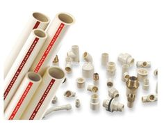 Steelsparrow India is an online resource for ordering Pipes and Tubes online in India. Pipes and Tubes are supplied all over India and export as well. Steelsparrow is an authorised exporter of Pipes and Tubes to various countries.