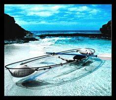 transparent-canoe-kayak