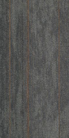 Pics office Carpet Texture Tips Carpet can occasionally get a bad rap—s., Latest Pics office Carpet Texture Tips Carpet can occasionally get a bad rap—s., Latest Pics office Carpet Texture Tips Carpet can occasionally get a bad rap—s. Hotel Carpet, Shaw Carpet, Rugs On Carpet, Room Carpet, Carpet Flooring, Vinyl Flooring, Yellow Carpet, Textured Carpet, Rugs