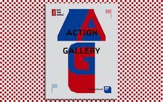 """Action sport + arte = action art.  Vans e AW LAB vi presentano Action Gallery, spazi temporanei dove dare sfogo alla propria creatività sportiva o sportività creativa con una """"skate art machine"""" e un'esposizione di GIF Artists da tutto il mondo. Il 25 maggio l'evento sarà a Milano, allo Spazio ProgettoCalabiana, e il 30 maggio a Napoli, alla Casa della Musica."""