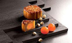 mooncake lotus poster - Google Search