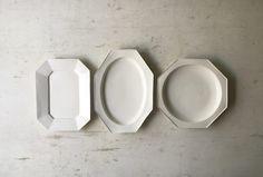「石川隆児 器」の画像検索結果 Ishikawa, Plates, Tableware, Licence Plates, Dishes, Dinnerware, Griddles, Tablewares, Dish