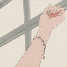 anime/cartoon thinspo not posting≠not being here anymore I am always ready to answer questions or talk❣️ Aesthetic Themes, Aesthetic Images, Retro Aesthetic, Aesthetic Backgrounds, Aesthetic Iphone Wallpaper, Aesthetic Anime, Peach Aesthetic, Animes Wallpapers, Cute Wallpapers