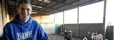 Resultado de imagen de padre paco taurino