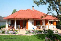 98 egyedi,csodálatos és dekoratív ház - MindenegybenBlog
